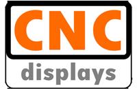CNC Displays